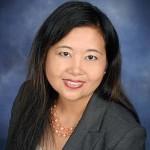 Dr. Alyssa Kaying Vang, PsyD
