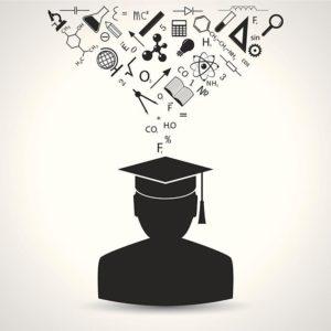 graduate-cap-1